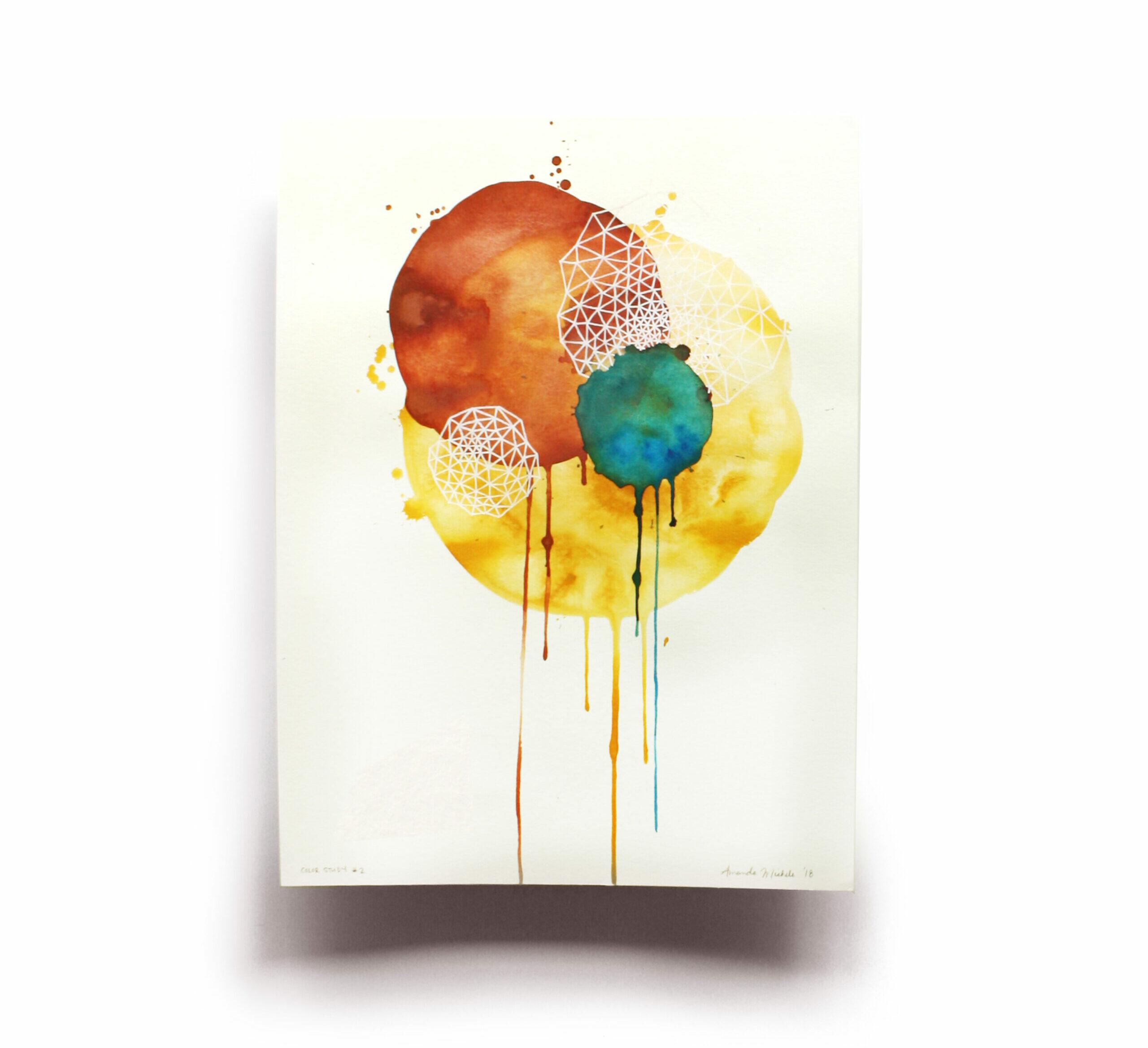 ColorStudy2_float_medium - v