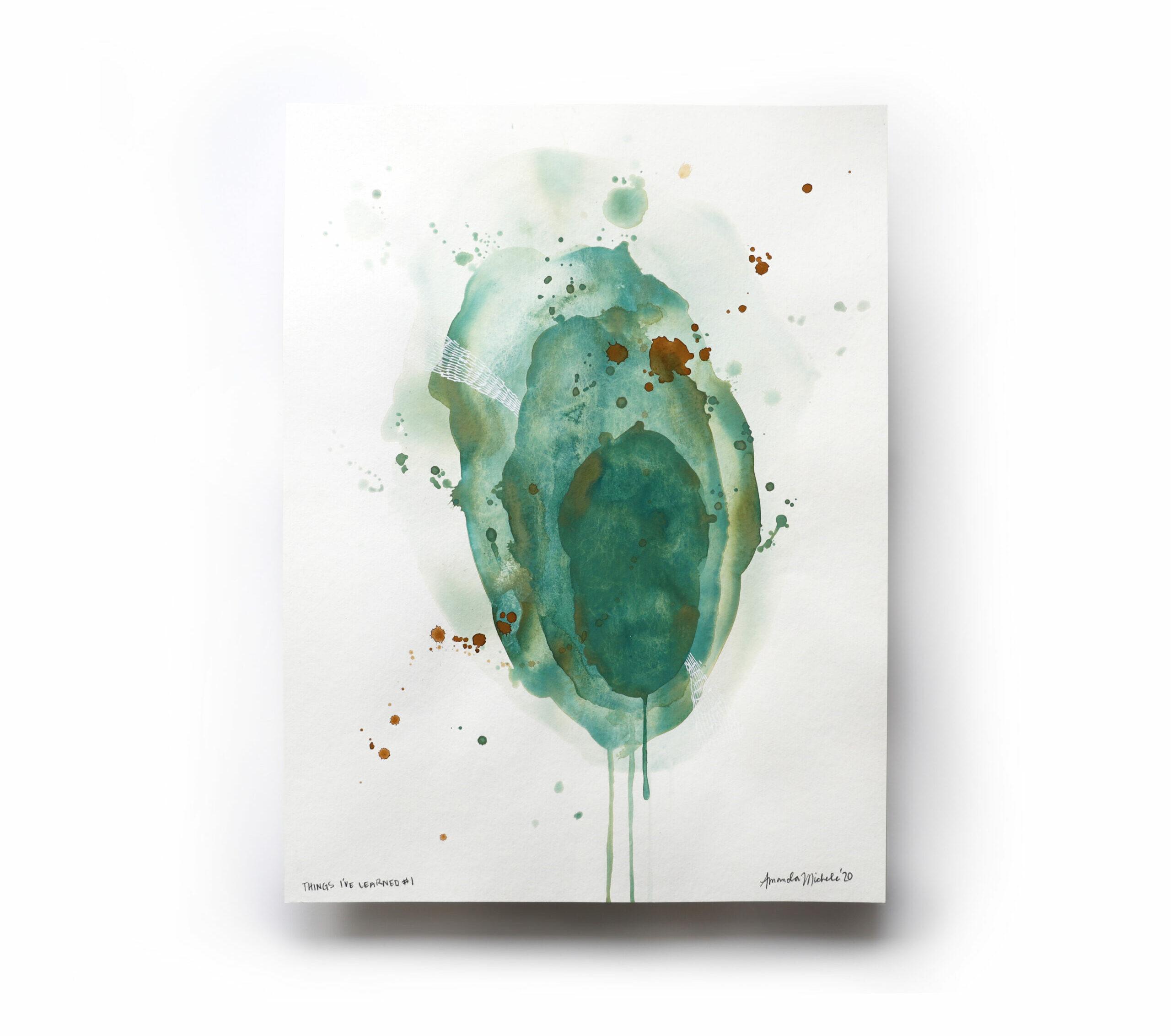 ThingsIveLearned1_float_medium - v