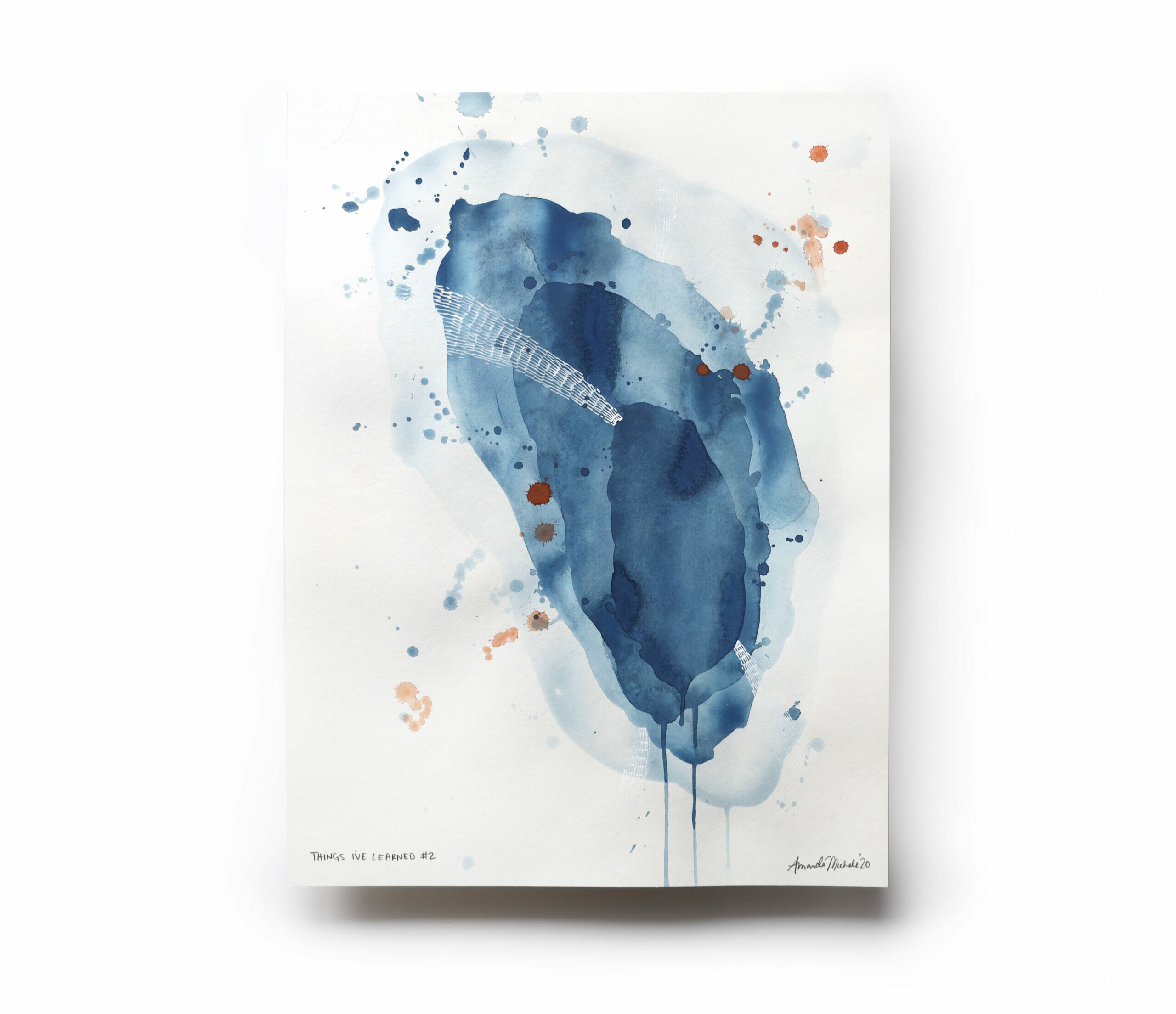 ThingsIveLearned2_float_medium - v